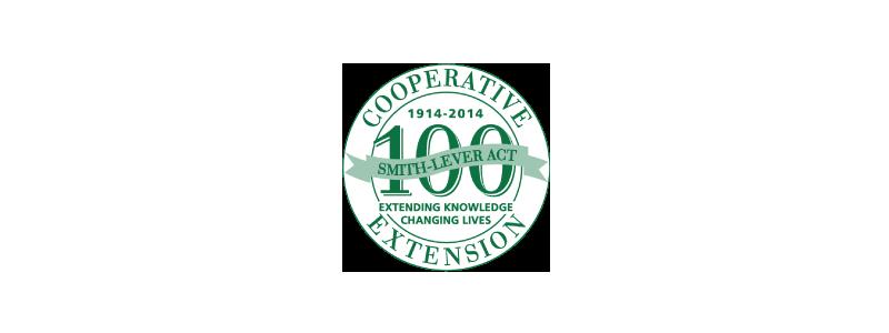 100yr celebration Meeting